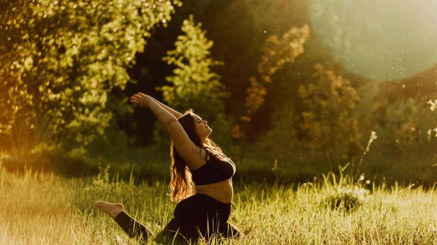 Body neutrality : le mouvement qui va détrôner le body positive