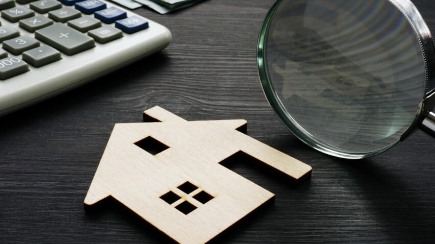 Taxe foncière 2019 : dans quelles villes est-elle la moins chère ?