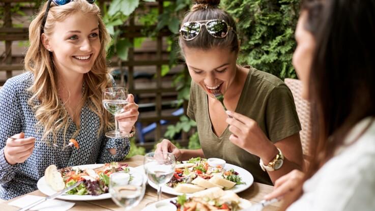 WW : 7 recettes simples et gourmandes issues du nouveau programme Weight Watchers