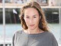 """Vanessa Demouy blessée sur le tournage de """"Demain nous appartient"""", elle donne de se nouvelles"""