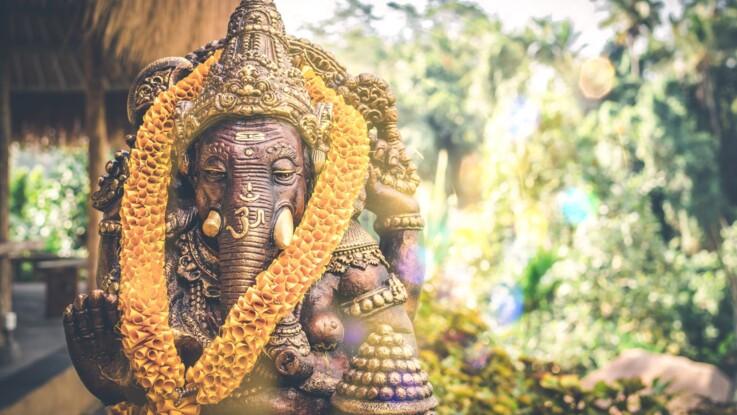 Orient : les plus belles histoires de superstition