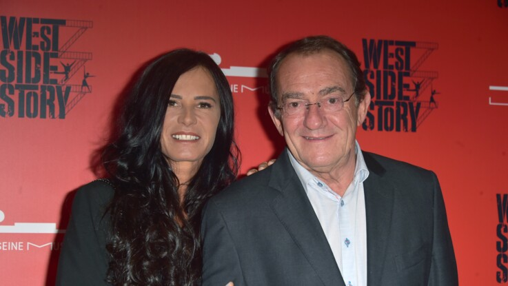 Nathalie Marquay raconte comment elle a sauvé la vie de son mari Jean-Pierre Pernaut