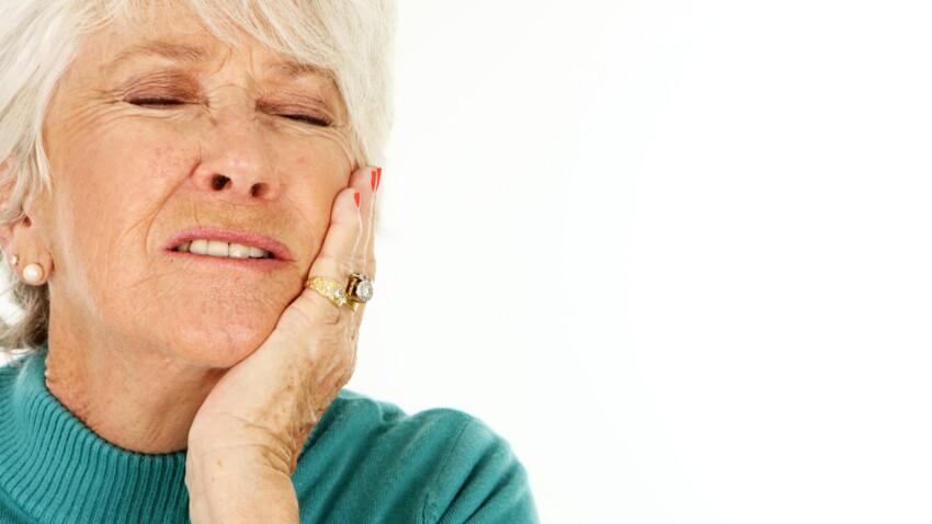 Un lien entre parodontite et hypertension ?