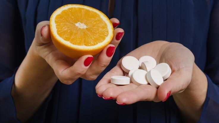 Alimentation et médicaments : 7 interactions dangereuses à connaître absolument