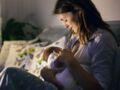 4 infos insolites que vous ignoriez autour de la grossesse