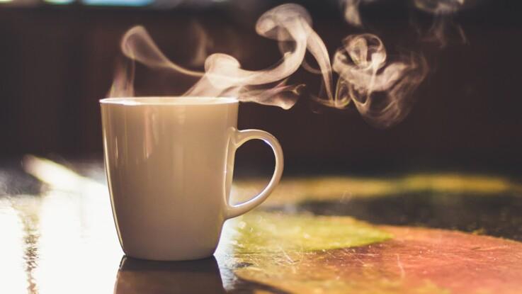Pesticides, plastiques… 5 erreurs santé à ne plus faire pour continuer à boire son thé sans danger