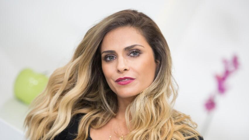 Clara Morgane : canon, elle porte la coiffure idéale pour faire du sport