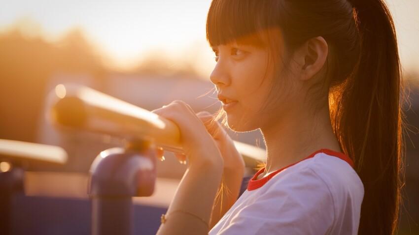 Alimentation, auto-massages : 8 secrets santé à piquer aux japonaises