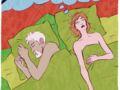 Sexo : refaire l'amour après une infidélité