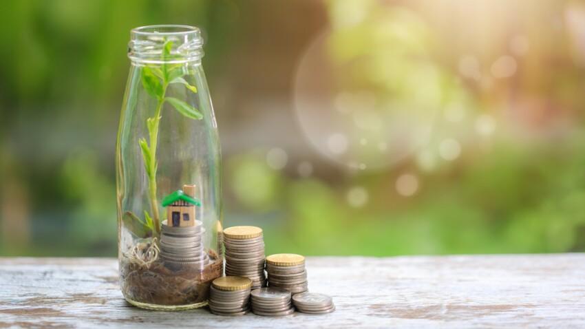 Trois nouvelles aides au logement pour les salariés aux revenus modestes