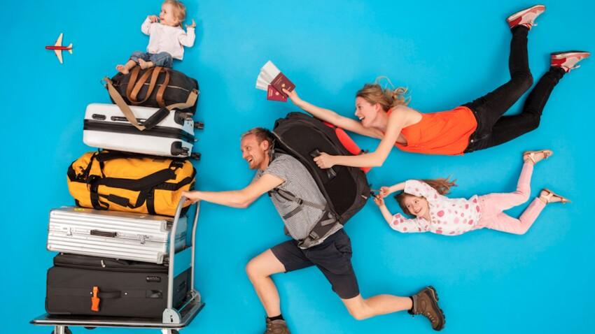 Mes enfants déménagent loin : à dire / à ne pas dire
