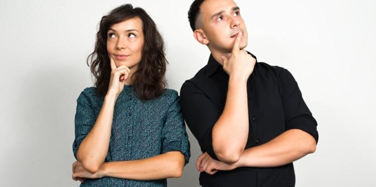 rencontres conseils montrent questions courantes de rencontres en ligne