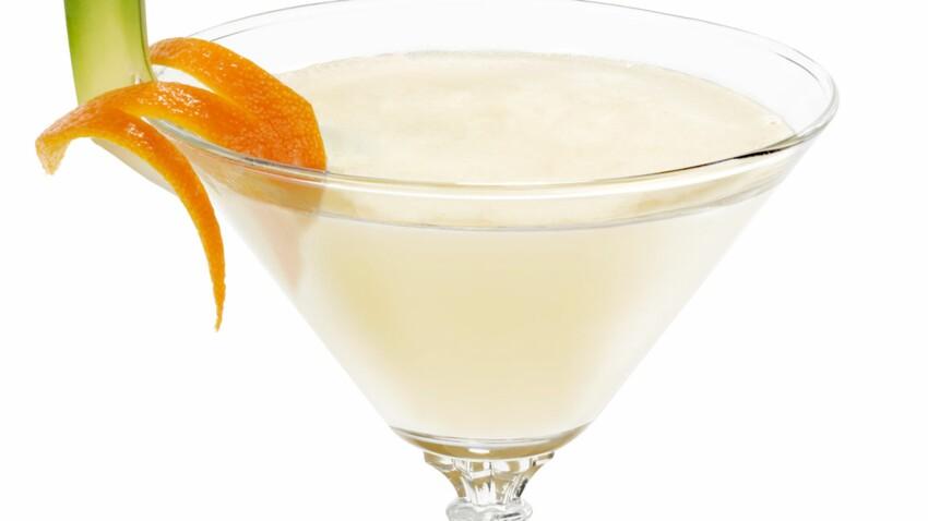 Cocktail Le Sofa