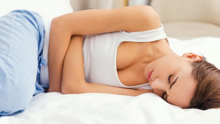 Endométriose : une naturopathe atteinte par la maladie, explique comment soulager les douleurs