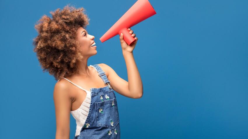 Communication non violente: les grands principes de cette méthode bienveillante