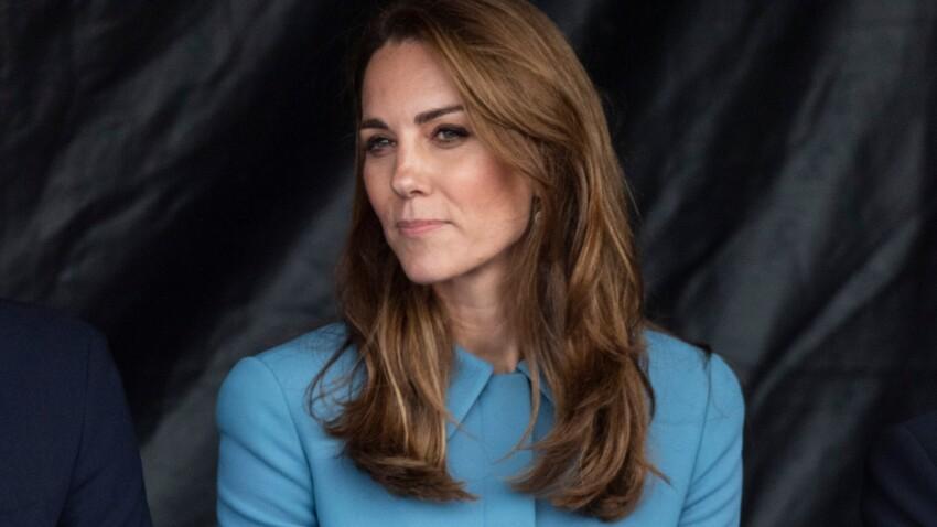 Kate Middleton : une quatrième grossesse pour fuir les obligations royales ?