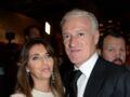 Didier Deschamps : pourquoi sa femme pourrait être coupée au montage de son documentaire ?