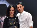 """Alizée enceinte : l'équipe de """"Danse avec les stars"""" la félicite sur Instagram"""