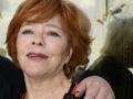 Jacqueline Chabridon : qu'est devenue l'ancienne maîtresse de Jacques Chirac ?