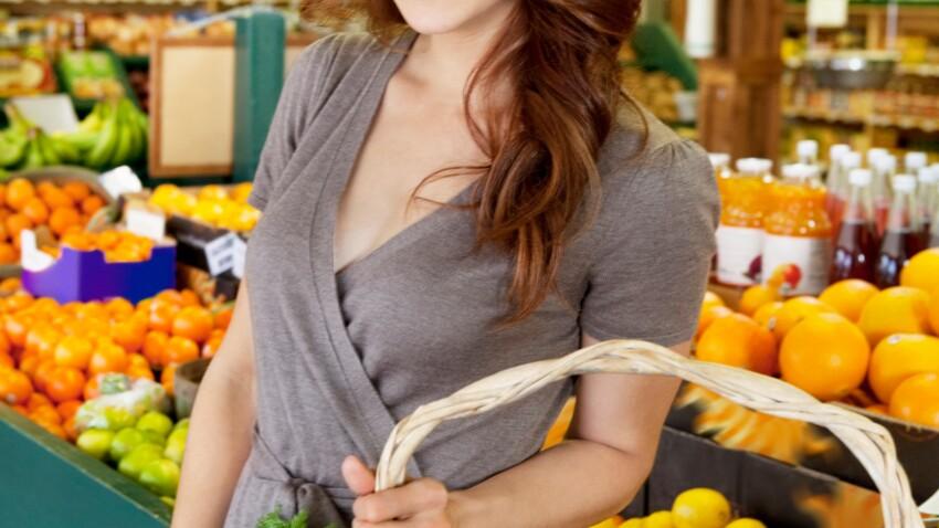 Régime Ornish : ce régime bon pour le coeur fait-il aussi maigrir  ?