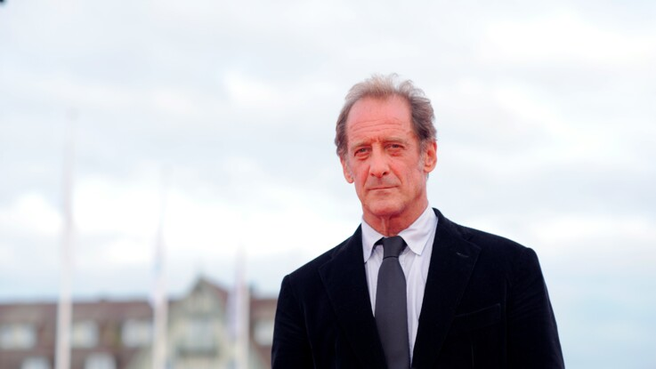 Obsèques de Jacques Chirac : Vincent Lindon présent pour soutenir son ex Claude Chirac