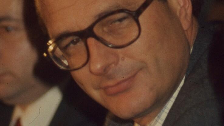 Jacques Chirac : cette passion clandestine qui l'éloigne de Bernadette durant les fêtes de fin d'année