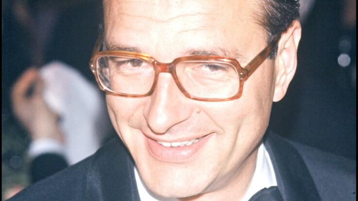 Quand Jacques Chirac se déguisait incognito pour déjeuner avec sa maîtresse