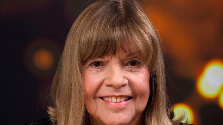 Chantal Goya : qui sont ses frères et soeurs que le public ne connaît pas ?