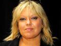 Laurence Boccolini : elle se dévoile sans maquillage, ses fans sont conquis !