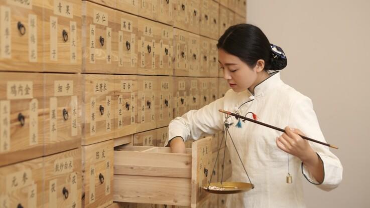 5 astuces pour stabiliser son poids grâce à la médecine chinoise