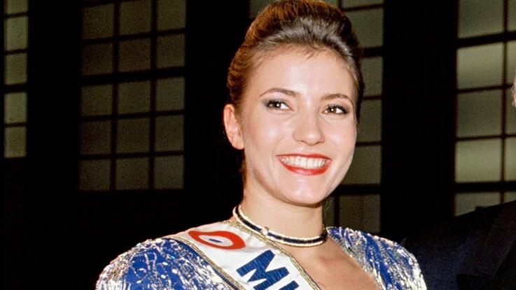 Mort de Gaëlle Voiry, Miss France 1990 : les circonstances de l'accident dévoilées