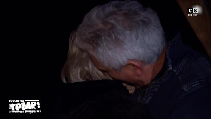 """""""L'amour est dans le pré"""" 2019 : M6 devait-elle autant montrer le french kiss de Jean-Michel et Christine ?"""
