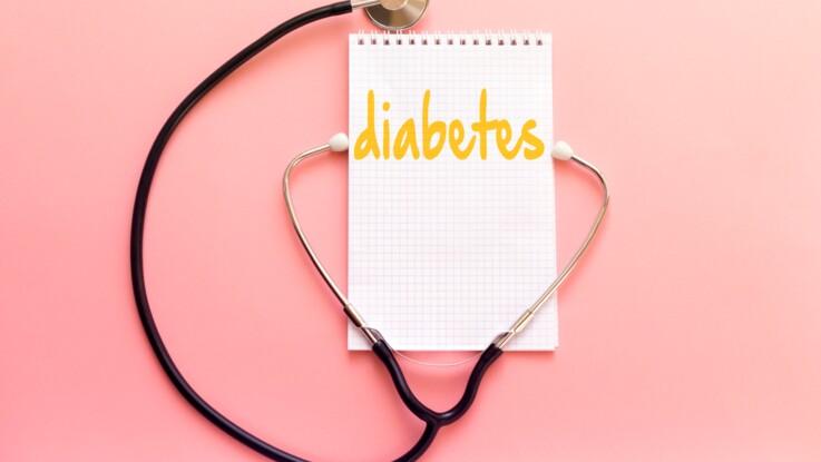 Diabète de type 2 : même une petite perte de poids est efficace