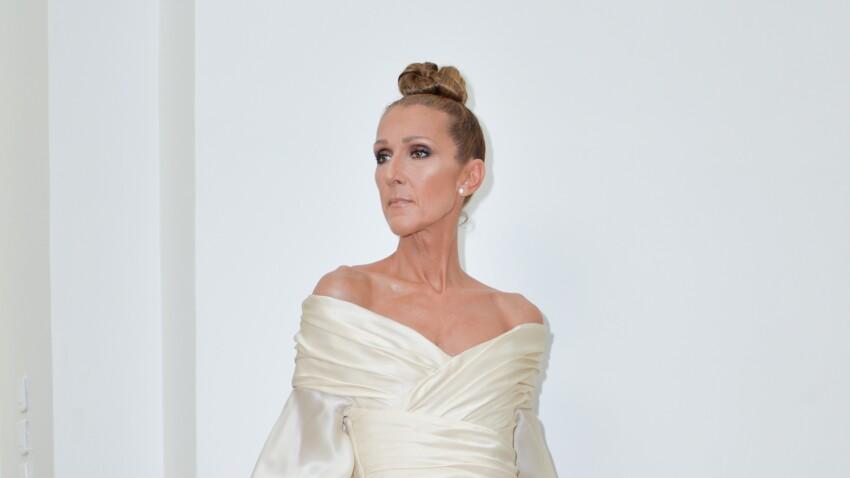 Céline Dion ose s'afficher totalement sans maquillage dans un clip qui décomplexe