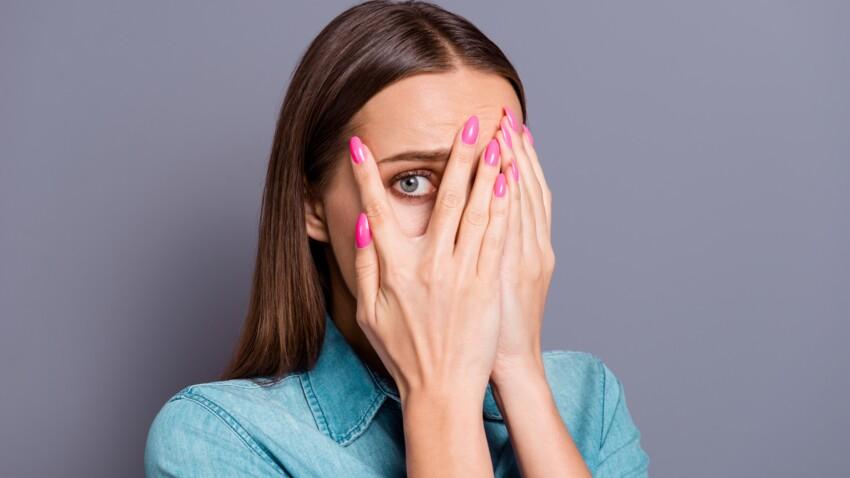 Qu'est-ce que la cacophobie, ou la phobie des gens laids ?