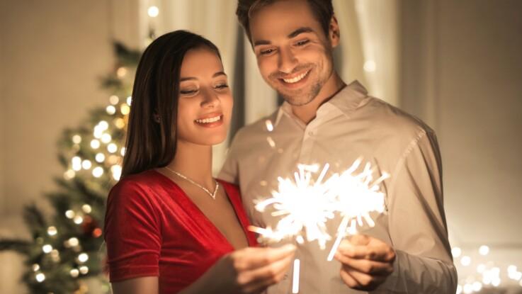 Qu'est-ce que le fireworking, ce comportement amoureux malsain ?