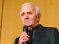 Vidéo - Charles Aznavour : ce que ses fils ont découvert dans une pièce secrète