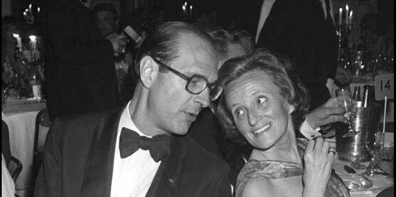 Jacques Chirac : cette maîtresse qui avait les faveurs d'un autre président de la République