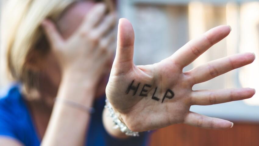 Violences conjugales : les recommandations des autorités pour aider les médecins à mieux les détecter