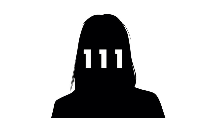 111e féminicide: une femme de 38 ans tuée à l'arme blanche par son ex
