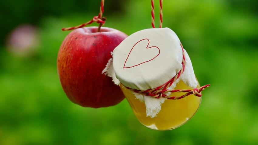 Compote de pommes : recettes et astuces pour la réussir à tous les coups