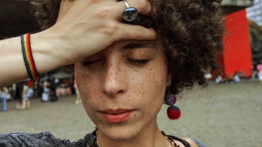 Migraine, mal de tête : qu'est-ce que ça cache ?