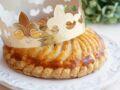 Galette aux pommes : recettes et astuces pour la réussir à tous les coups