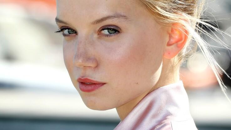 """Eden Ducourant (""""Pour Sarah"""") : 5 choses à savoir sur la révélation de la série de TF1"""