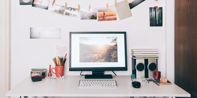 Installer un fond d'écran personnalisé sur ordinateur, tablette ou smartphone