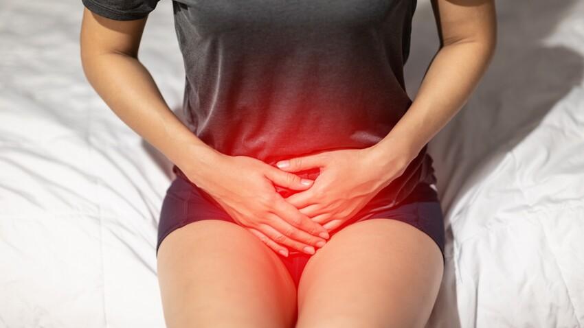 Rectocolite hémorragique: une maladie inflammatoire de l'intestin handicapante