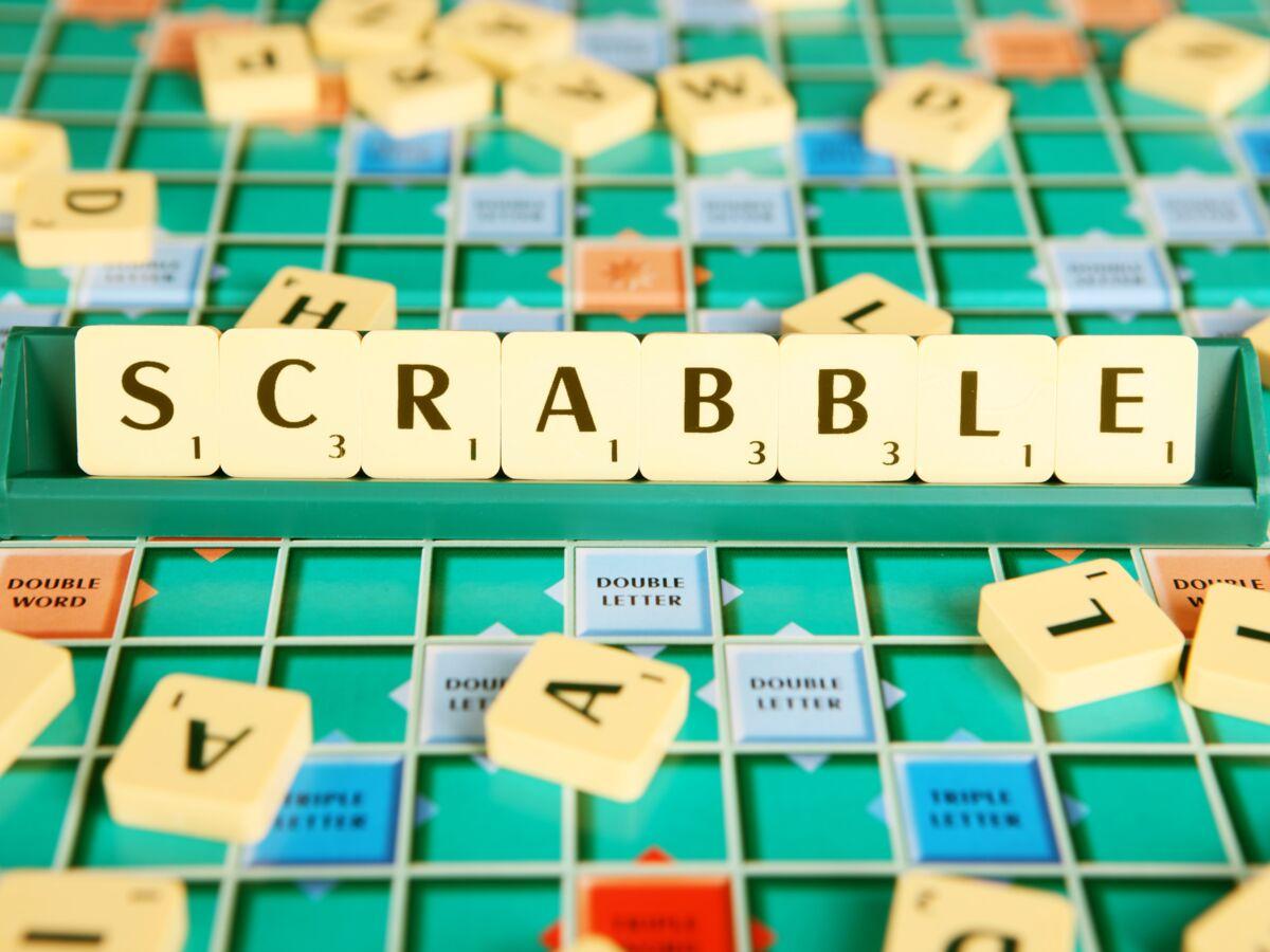 Jouer Au Scrabble En Ligne Les Meilleurs Sites Et Applis Femme Actuelle Le Mag