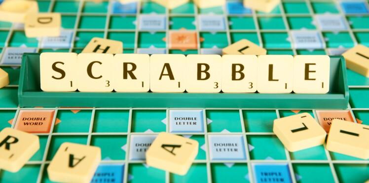 """Résultat de recherche d'images pour """"scrabble"""""""