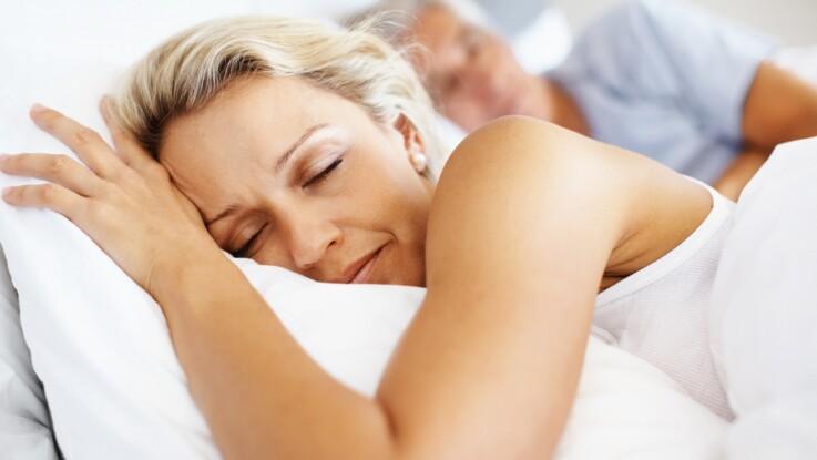 Test : avez-vous un sommeil de qualité ?