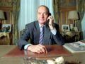 """Jacques Chirac : une ancienne maîtresse se livre sur son surnom """"5 minutes, douche comprise"""""""